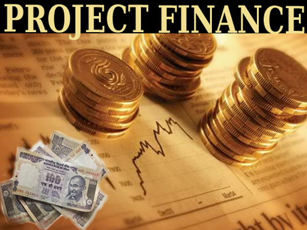 Asseverazione project financing